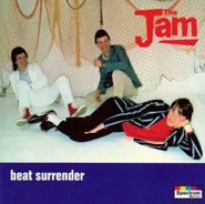 The Jam, Beat Surrender [Import] (CD)