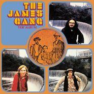 James Gang, Yer Album (CD)