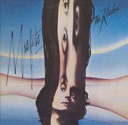 The Kinks, Misfits [SADC] (CD)