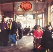 The Kinks, Muswell Hillhillies [SACD] (CD)