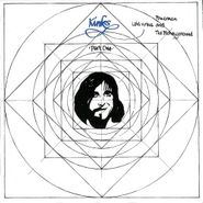 The Kinks, Lola Versus Powerman And The Moneygoround - Part One (CD)