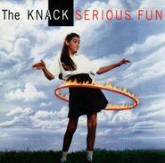 The Knack, Serious Fun (CD)