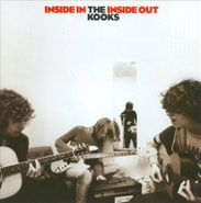 The Kooks, Inside In / Inside Out (CD)
