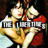 The Libertines, The Libertines (CD)