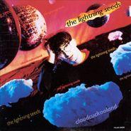 The Lightning Seeds, Cloudcuckooland (CD)