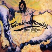 Thelonious Monster, Beautiful Mess (CD)