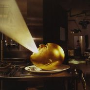 The Mars Volta, De-Loused in the Comatorium (CD)