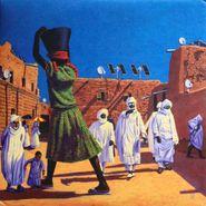 The Mars Volta, The Bedlam In Goliath (CD)