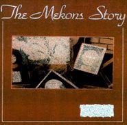The Mekons, The Mekons Story (CD)
