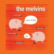 Melvins, Sugar Daddy Live (CD)