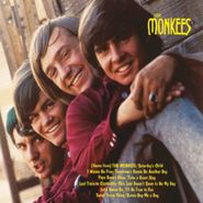 The Monkees, The Monkees (CD)