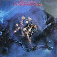 The Moody Blues, On The Threshold Of A Dream (CD)