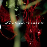The Mountain Goats, Tallahassee (CD)