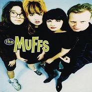 The Muffs, The Muffs (CD)