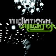 The National, Alligator (CD)