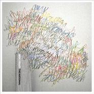The National, High Violet (CD)