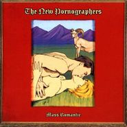 The New Pornographers, Mass Romantic (CD)