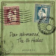 The Oh Hellos, Dear Wormwood (CD)