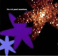 The Orb, Peel Sessions (CD)