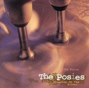The Posies, Frosting On The Beater (CD)