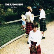 The Radio Dept., Pet Grief [Import] (CD)