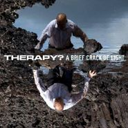 Therapy?, A Brief Crack Of Light [Import] (CD)