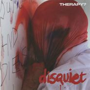 Therapy?, Disquiet [Import] (CD)