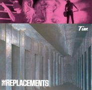 The Replacements, Tim [Expanded Edition] (CD)