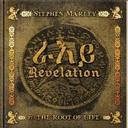 Stephen Marley, Revelation Part 1: The Root Of Life (CD)