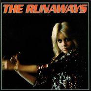 The Runaways, The Runaways [Import] (CD)