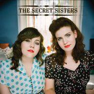 The Secret Sisters, The Secret Sisters (CD)