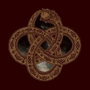 Agalloch, The Serpent & The Sphere (CD)