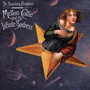 The Smashing Pumpkins, Mellon Collie and the Infinite Sadness [2012 Remaster] (CD)