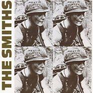 The Smiths, Meat Is Murder [180 Gram Vinyl] (LP)
