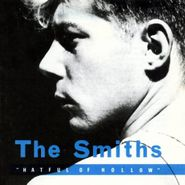 The Smiths, Hatful Of Hollow (CD)