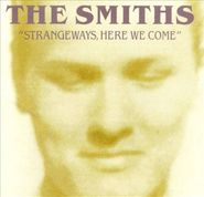 The Smiths, Strangeways, Here We Come (CD)