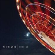 The Sounds, Weekend (CD)