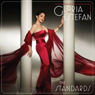 Gloria Estefan, The Standards (CD)