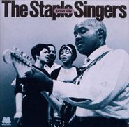 The Staple Singers, Great Day (CD)