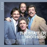 The Statler Brothers, Icon: The Statler Brothers (CD)