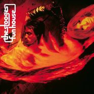 The Stooges, Fun House [Deluxe Edition] (CD)