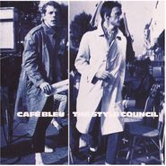 The Style Council, Café Bleu [Import] (CD)