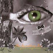 The Sunshine Fix, Green Imagination (CD)