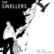 The Swellers, The Light Under Closed Doors (CD)