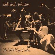 belle & sebastian the third eye centre