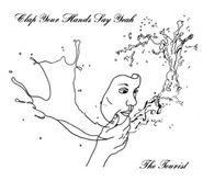 Clap Your Hands Say Yeah, The Tourist (CD)