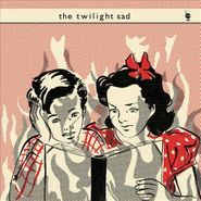 The Twilight Sad, The Twilight Sad (CD)