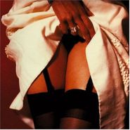 The Twilight Singers, She Loves You (CD)
