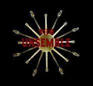 The Unsemble, The Unsemble (LP)