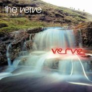 The Verve, This Is Music: The Singles 92-98 (CD)